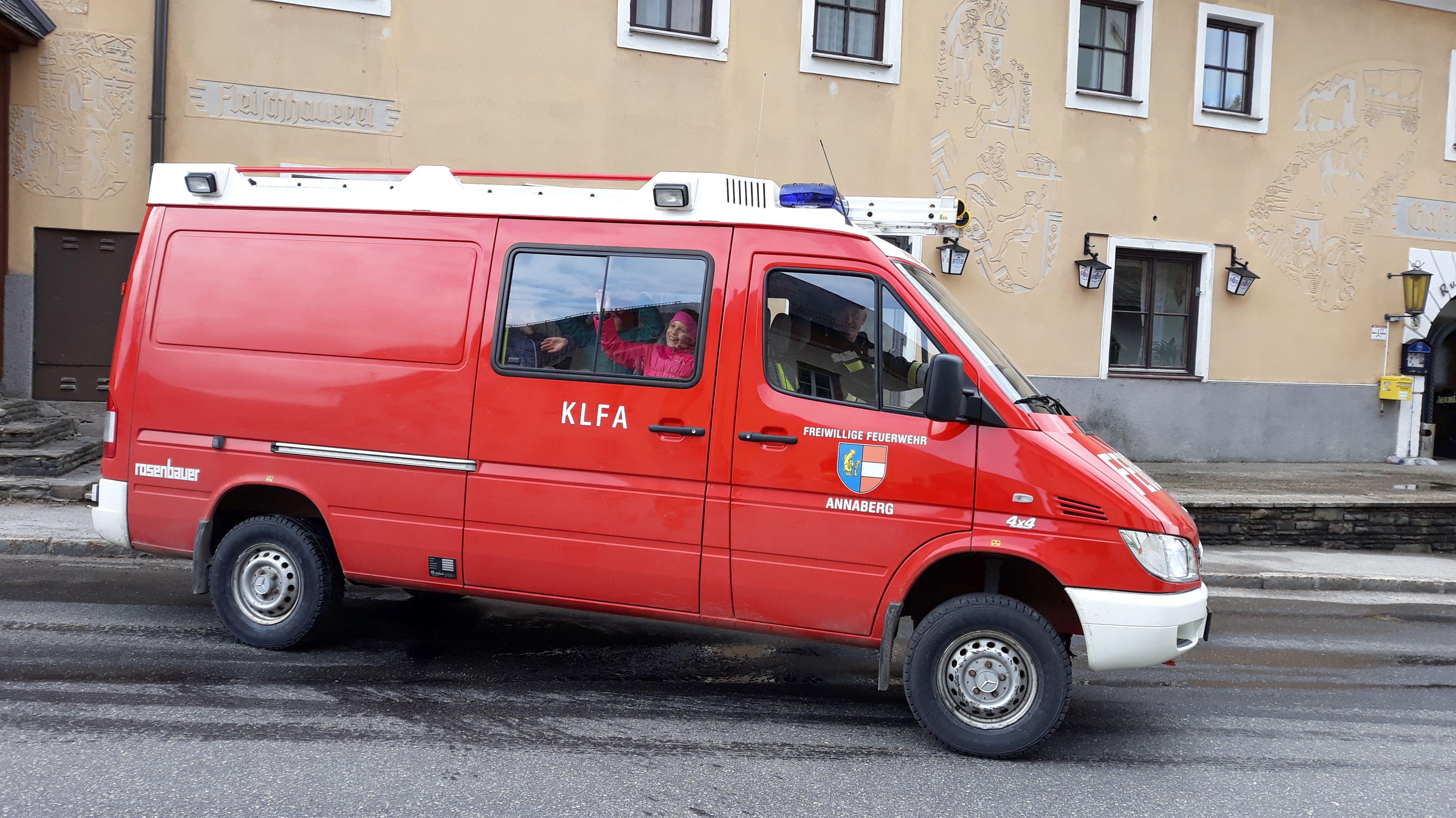 Feuerwehr201904011