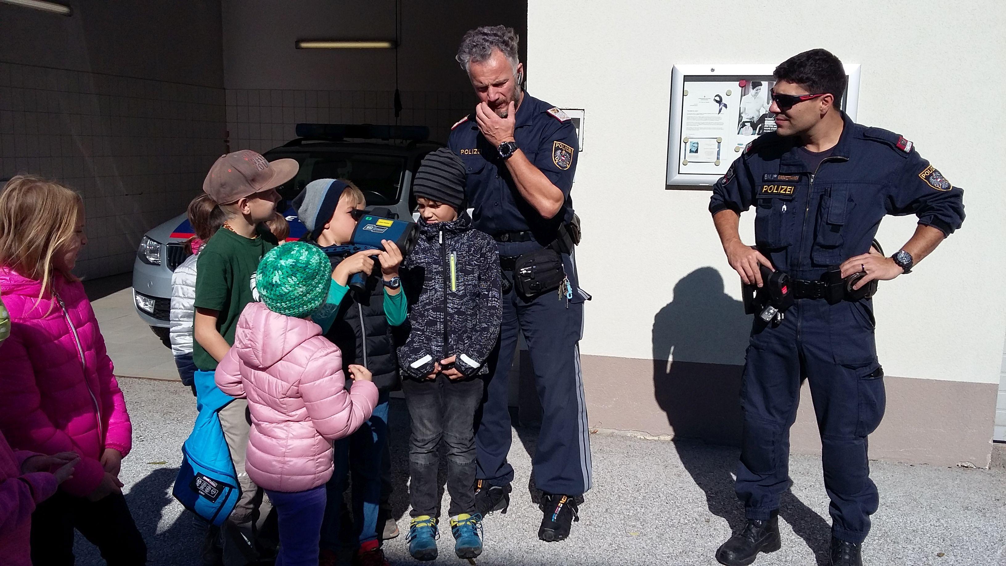 Polizei201810013