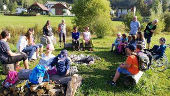 """Permalink auf:Workshop """"Philosophieren zum Thema Natur"""""""
