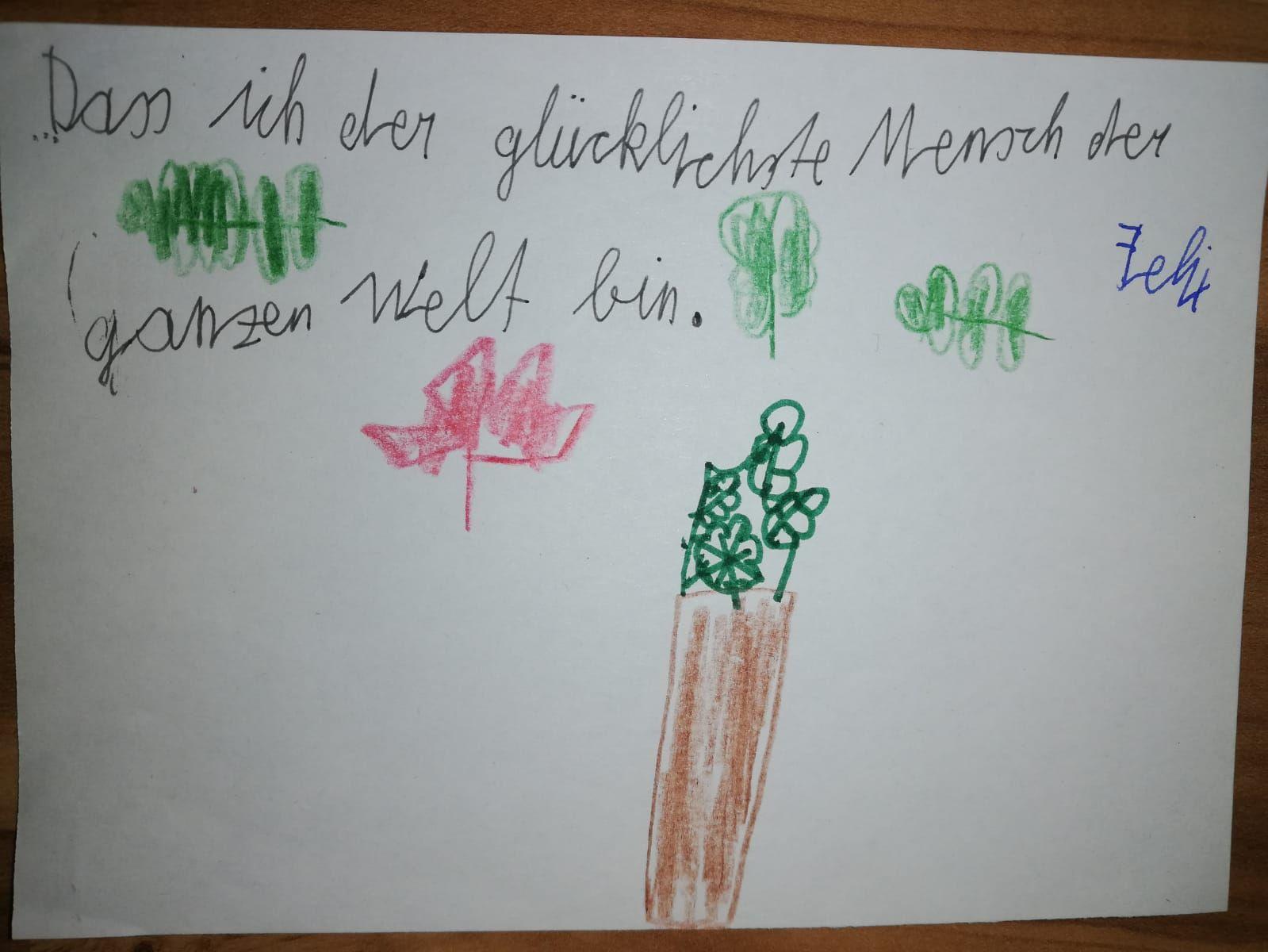 2021_Teil_Naturpark_005