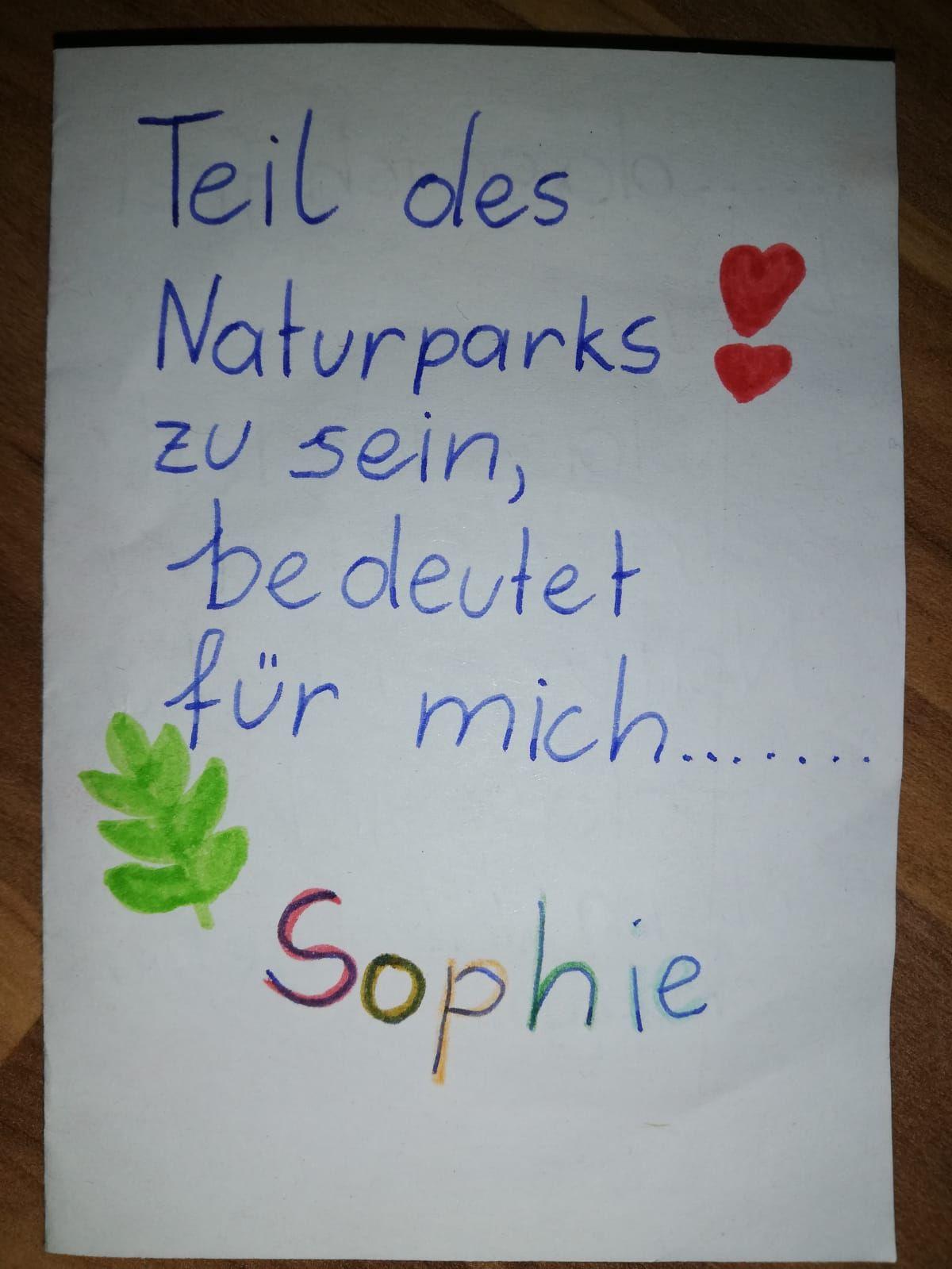 2021_Teil_Naturpark_011